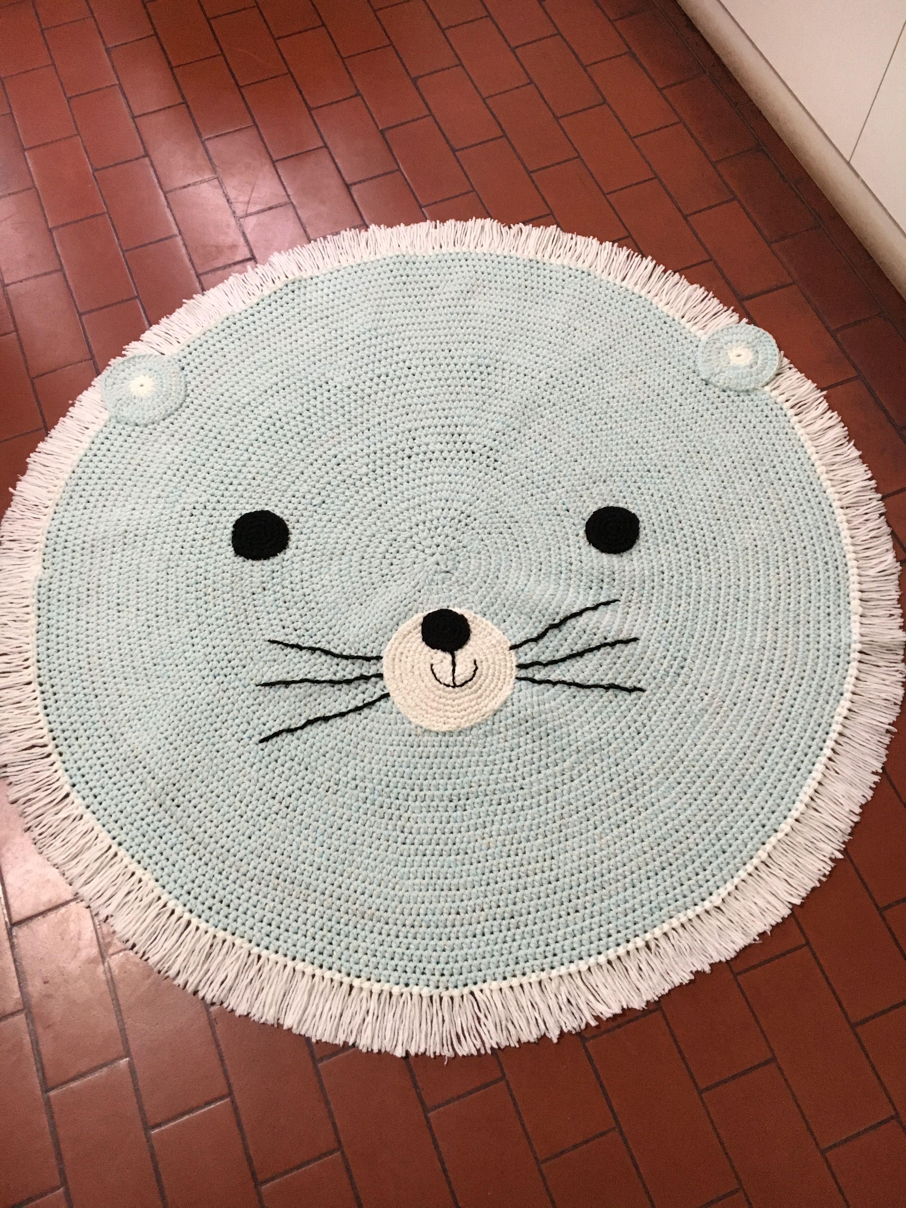 Pin de Iaia en Crochet | Pinterest