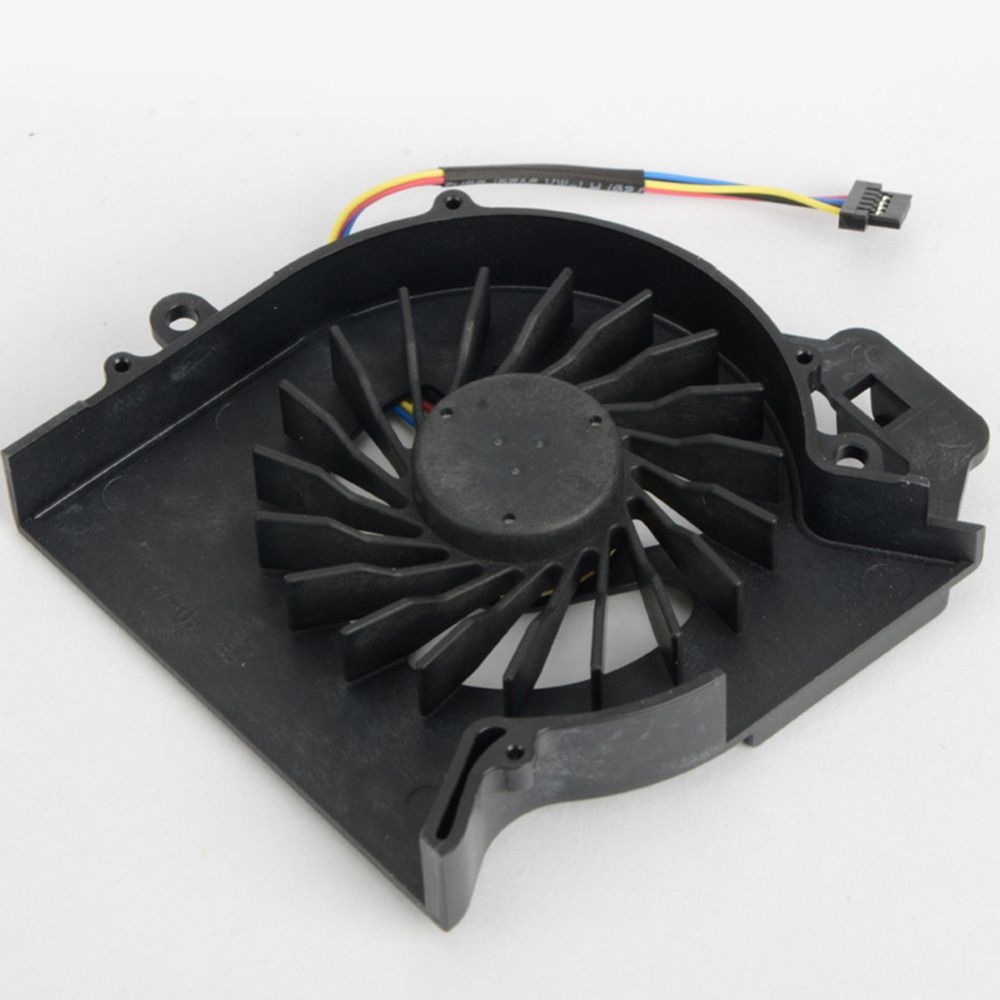 Notebook Computer Replacements Cpu Cooling Fans Fit For Hp Dv6 6000 Dv6 6050 Dv6 6090 Dv6 6100 Laptops Cooler Fan Desc In 2020 Laptop Cpu Cooling Fan Notebook