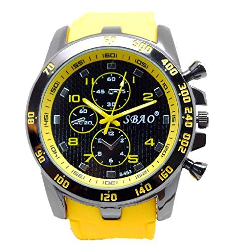 3f1b261384f Fossil Mens CH3077 Crewmaster Sport Chronograph Luggage Leather Watch      You can find more details by visiting the image link.