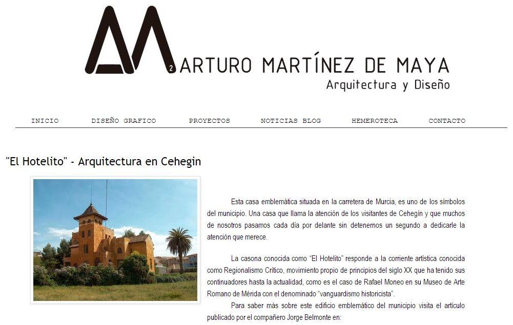 Descripción Arquitectónica De El Hotelito Hotel Arquitectura Arquitectonico Hotel