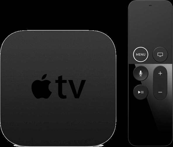 OZ Live Sjónvarp á Íslandi Buy apple, Tvs