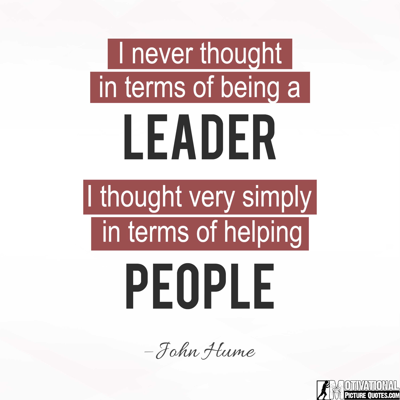 Pin By Nita Burchfield On Art Leadership Quotes Good Leadership Quotes Quotes For Kids