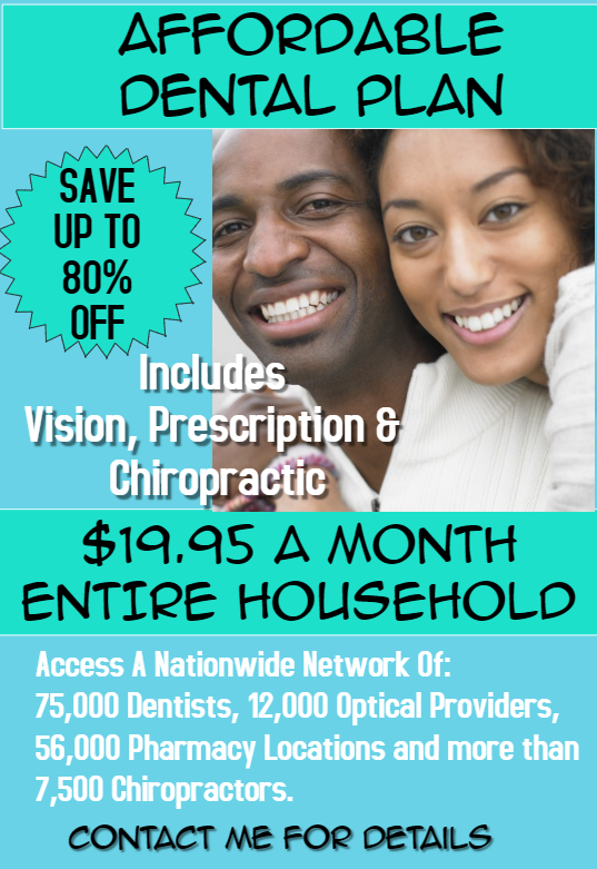 Save hundreds or even thousands of dollars every year