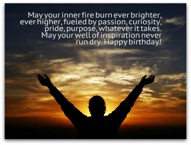 birthday quotes for inspiration quotes pinterest