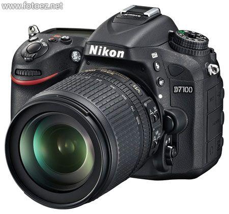 nikon d7100 manual gu a del usuario de dslr los propietarios de rh pinterest co uk D5100 Owner's Manual Diagram Nikon D5100