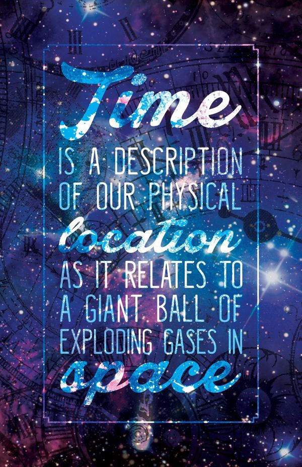 welcome to night vale quotes  Google Search