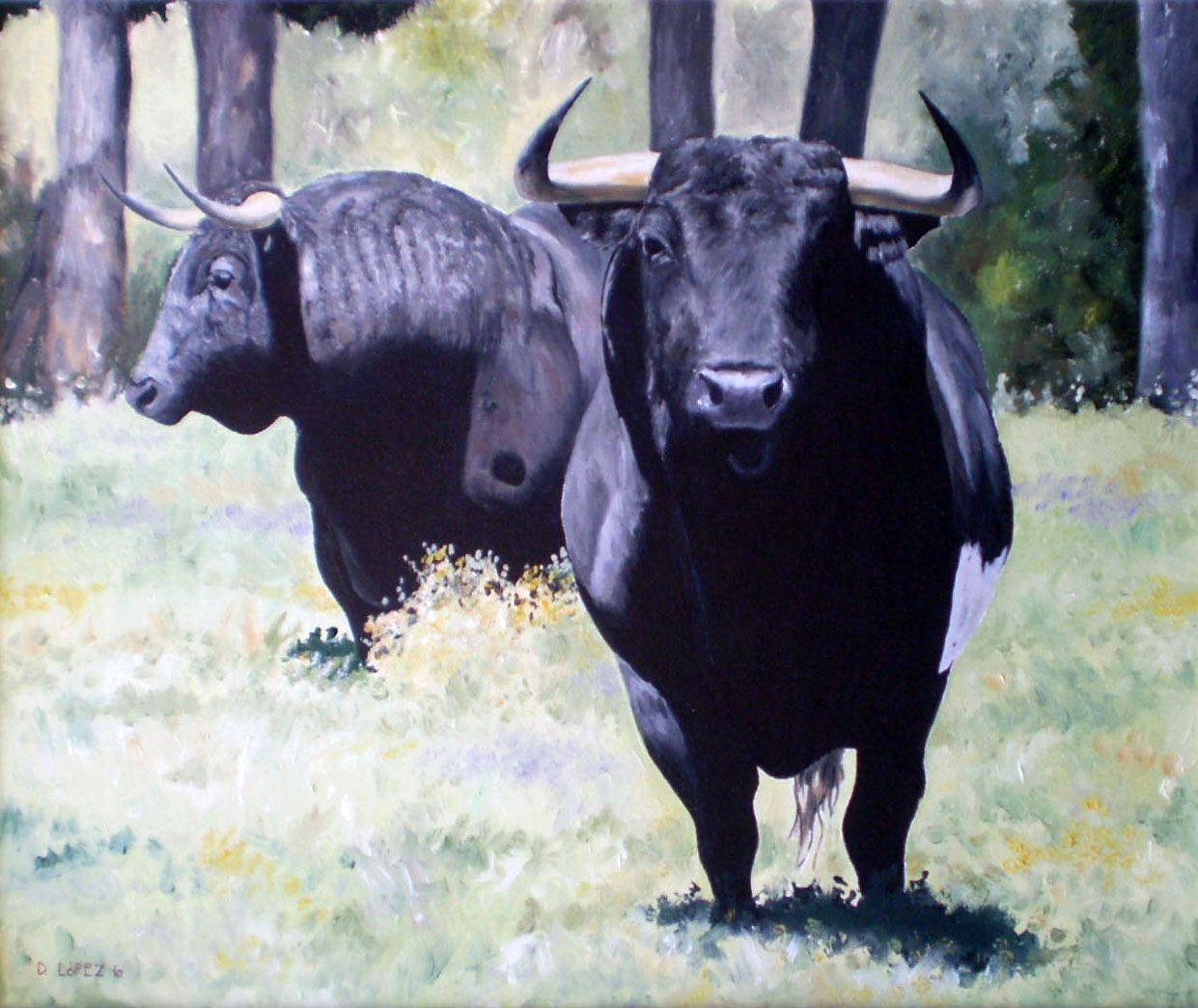 NO TO TORO DE LA VEGA!! SIGN PLEASE! A Bull is speared to death by several hundred men! Stop this! http://www.change.org/es-LA/peticiones/ayuntamiento-de-tordesillas-y-diputación-provincial-de-valladolid-prohibición-del-toro-de-la-vega-tordesillas?utm_campaign=twitter_link_action_box_medium=twitter_source=share_petition