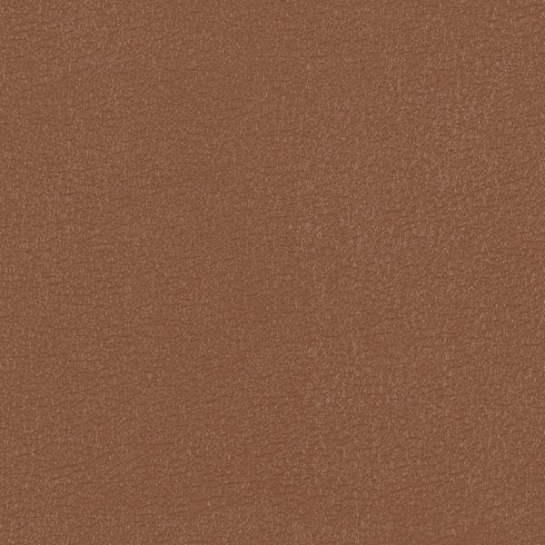 poly vinyl chloride PVC Artificial Leather Synthetic Leather Fire Retardant