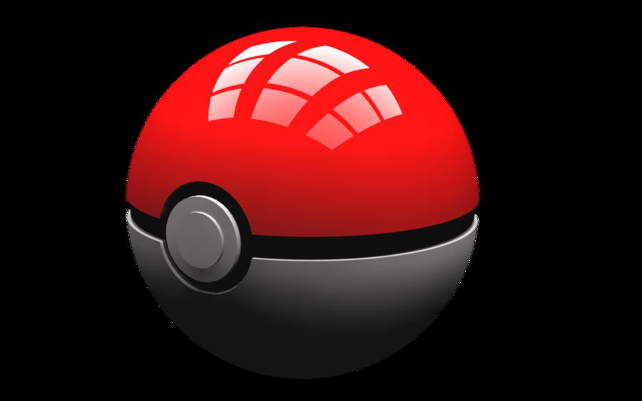 Pokeball Png Image Pokeball Pokemon Ball Png Images