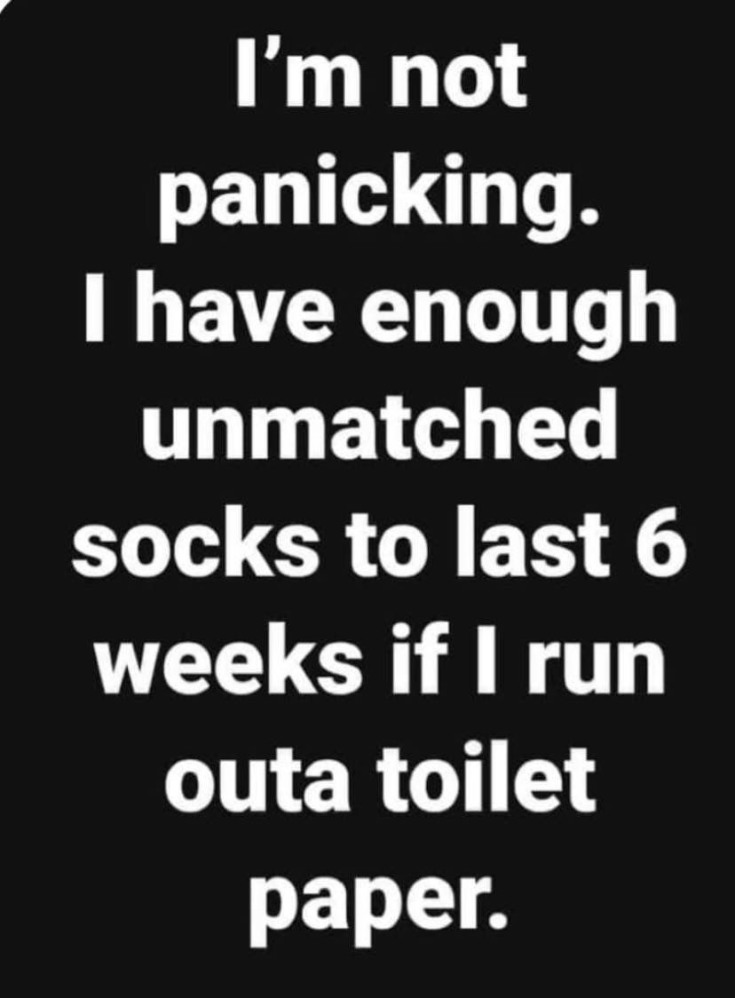 Pin By Aden Williams On Cracks Me Up Funny Quotes Jokes And Riddles Toilet Paper Meme