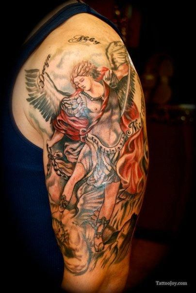 the miami ink tattoo designs is an amazing way to design your own tattoos from the comfort of. Black Bedroom Furniture Sets. Home Design Ideas