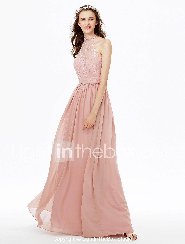 Increíble Vestidos De Dama De Brooklyn Ideas - Colección de Vestidos ...