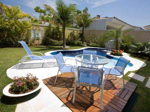 Moveis area externa aluminio 01 mesa e cadeiras for Decoracion casa judia