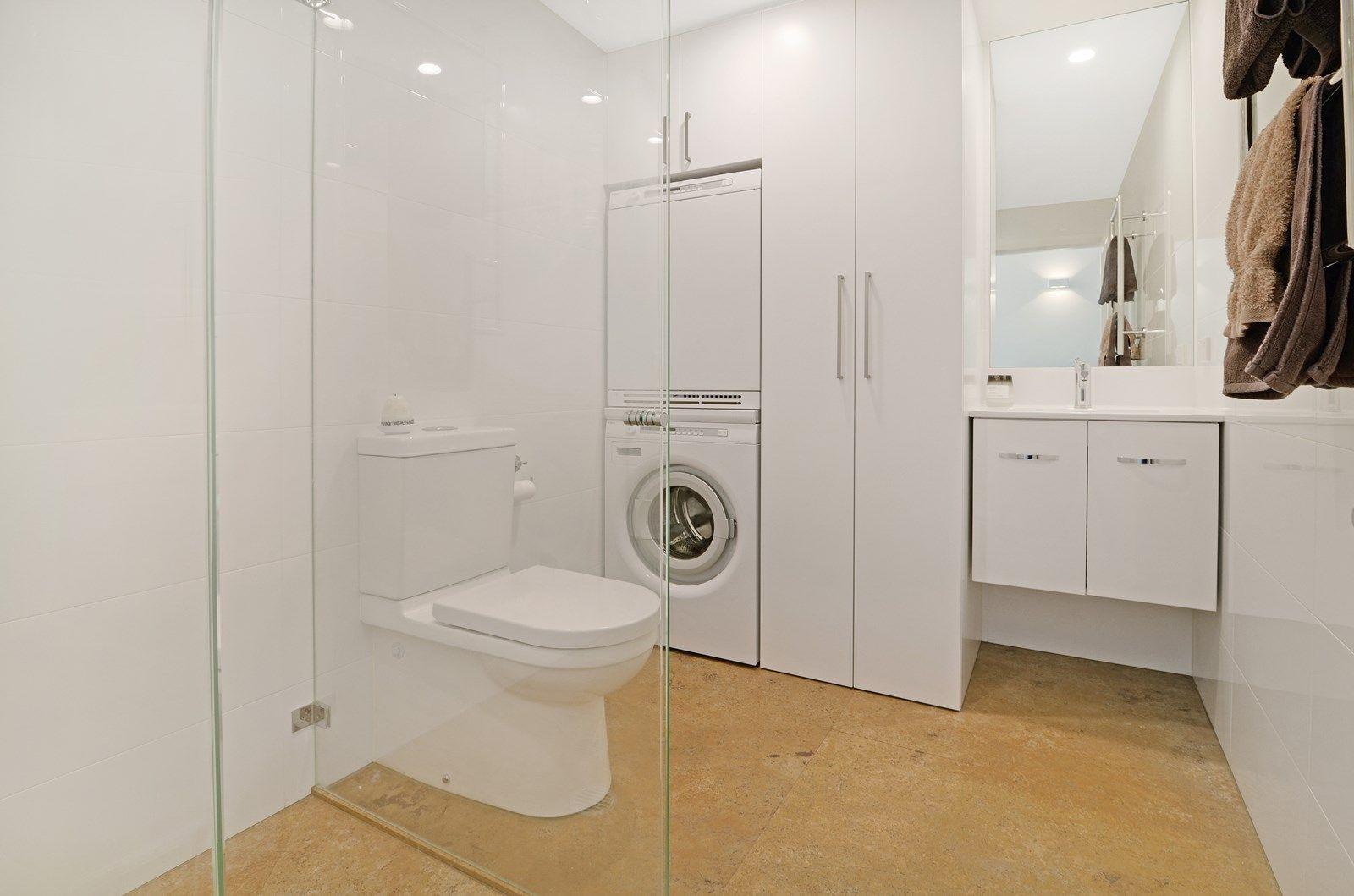 53 Liverpool Street, Paddington NSW 2021 - House For Sale ...