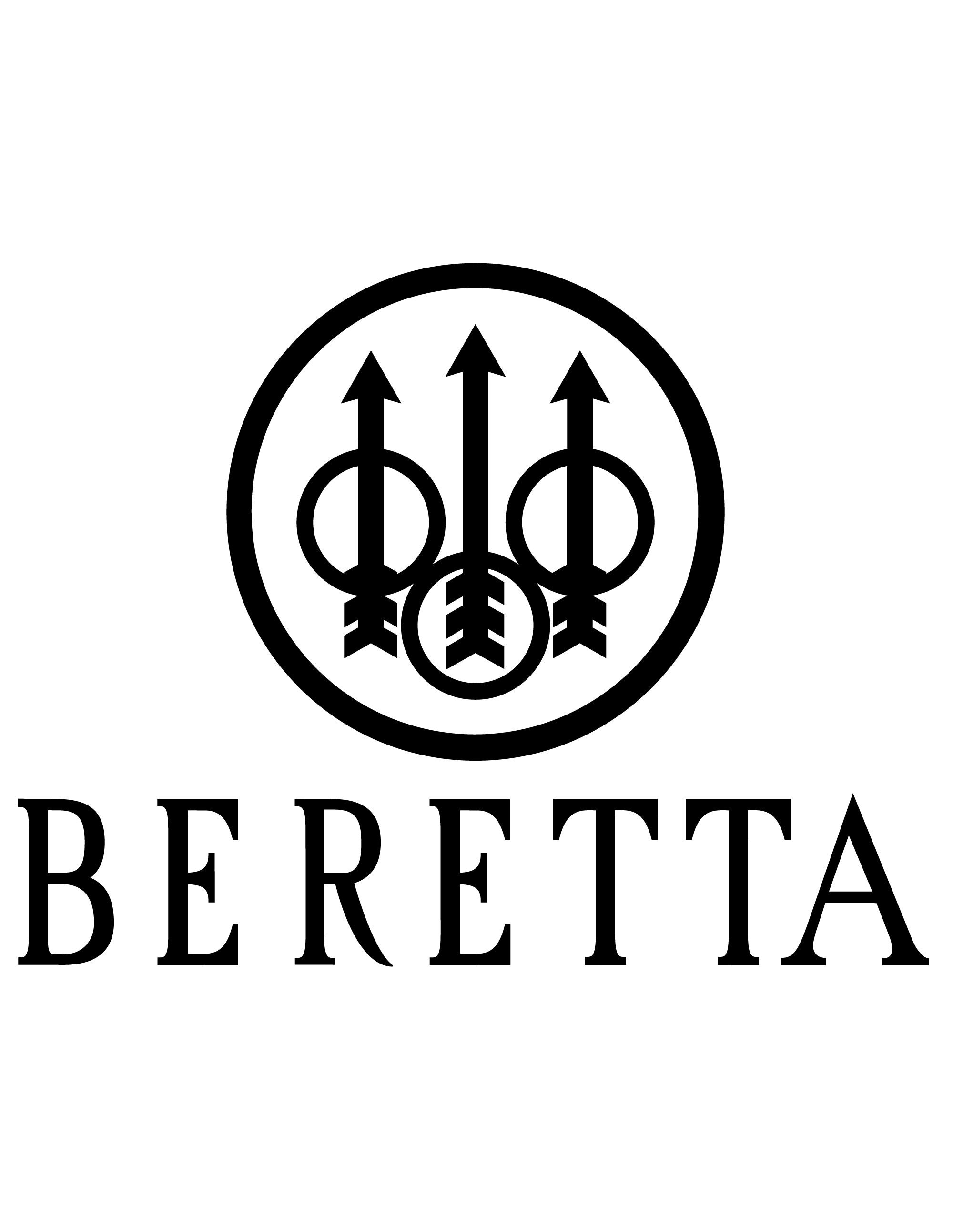 05436f4cf09 Beretta (Firearms manufacturer)