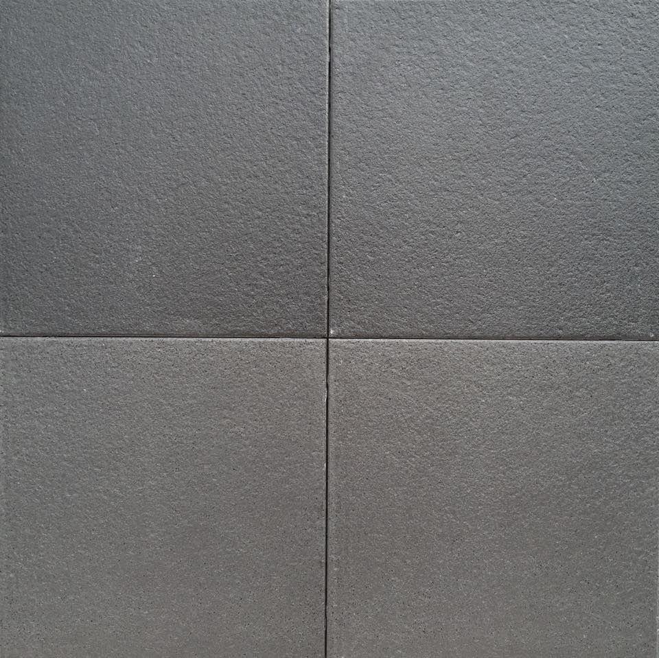 Antraciet Tegels 60x60.Arriva Tegel 60x60 Zilver En Antraciet Beton Bestrating Concrete