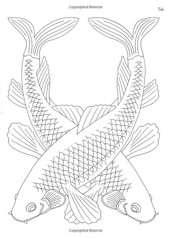 Japanese embroidery patterns to paint for