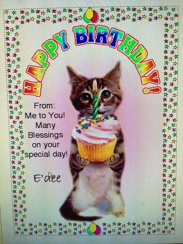 Pin by Haydee on Birthday wishes!!! Birthday wishes