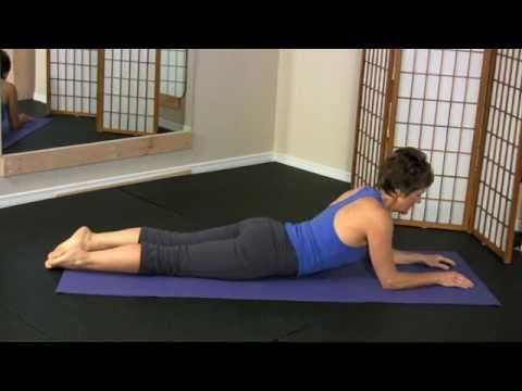 21+ Exercises to strengthen lumbar spine osteoporosis ideas in 2021