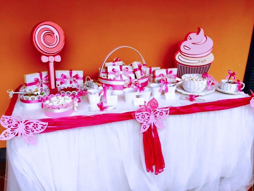 abbastanza 27 best Caramellate e confettate images on Pinterest | Confetti  TB12