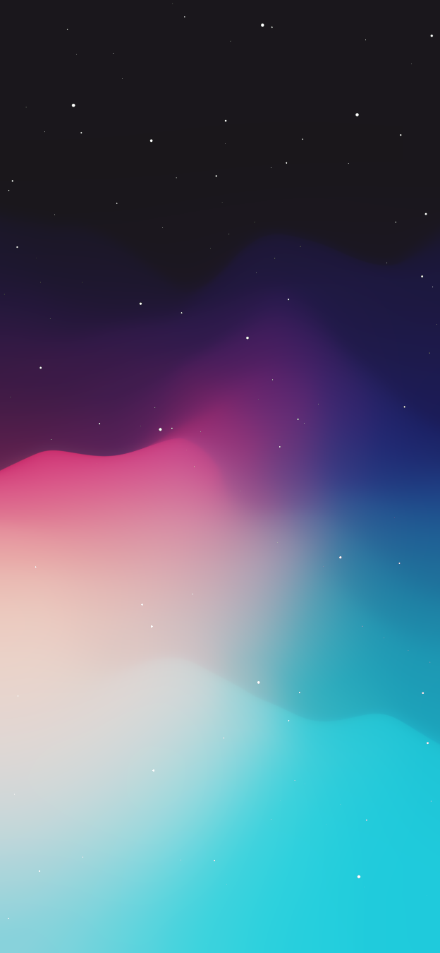 Smooth Vector Samsung Galaxy Wallpaper Galaxy Wallpaper Space Phone Wallpaper