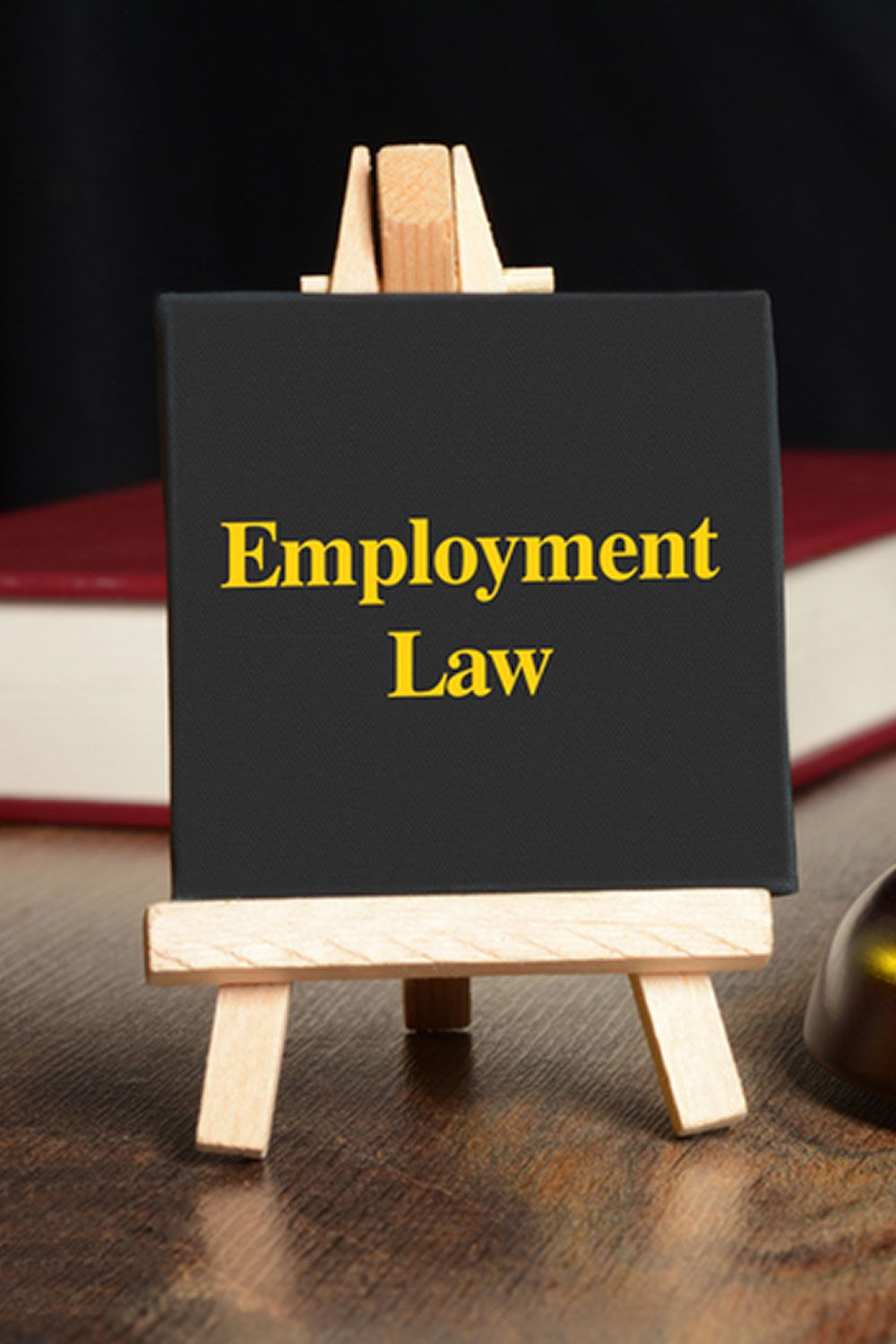 free online employment law advice for employees