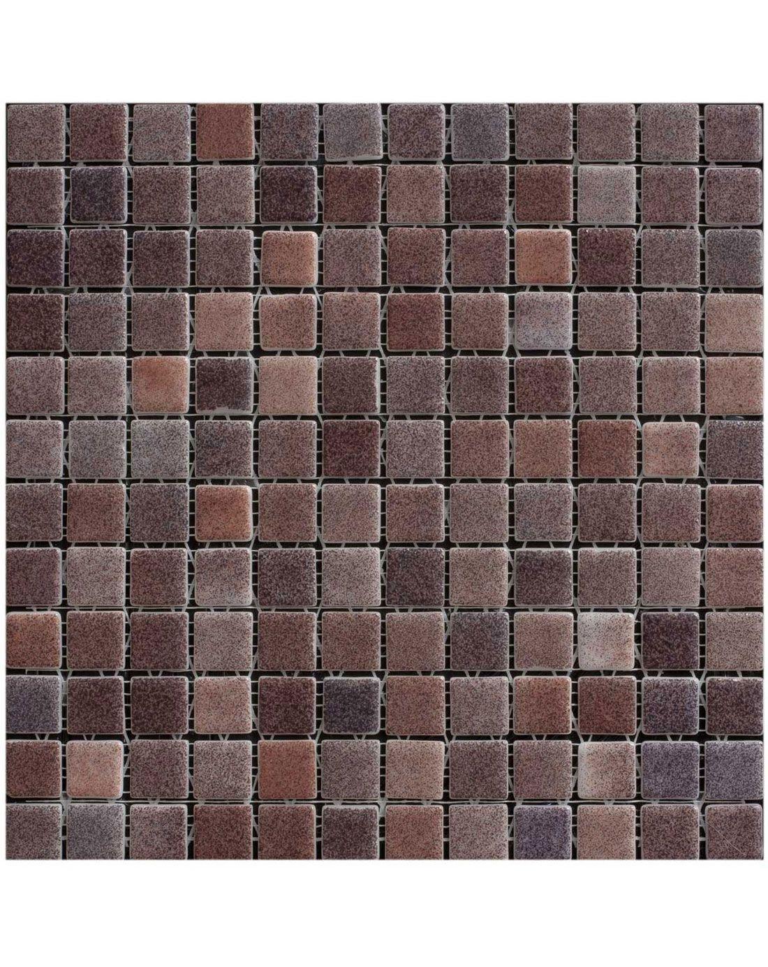 Br Morado Marron Mosaic Wall Tiles Kitchen Wall Tiles Mosaic Wall Tiles Wall Tiles