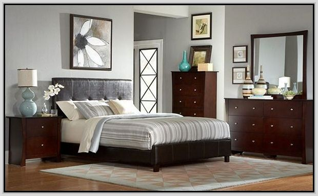 target bedroom furniture throughout 1000 ideas about on