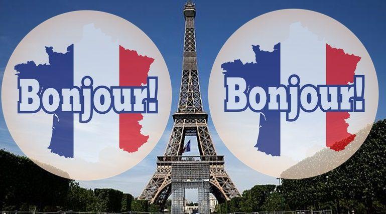 خطوات ونصائح تعلم الفرنسية تعليم الحروف للمبتدئين من الصفر بالعربية بسهولة بالصوت والصورة 2020 Learn French Beginner French For Beginners Learn French