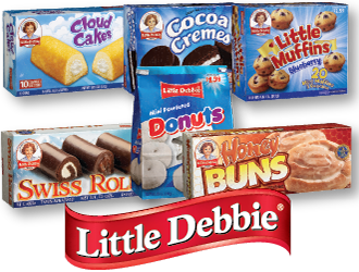 Free Printable Grocery Coupons Over 1 000 Coupons At Lozo Com Free Printable Grocery Coupons Grocery Coupons Big Snacks