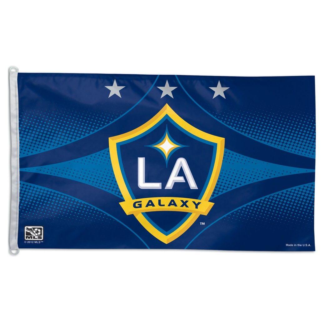 1000  images about LA Galaxy on Pinterest | Dc united, Stubhub ...