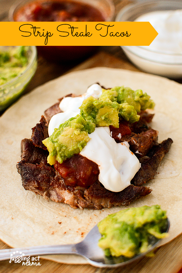25 Best Easy Mexican Dishes Ideas On Pinterest Easy