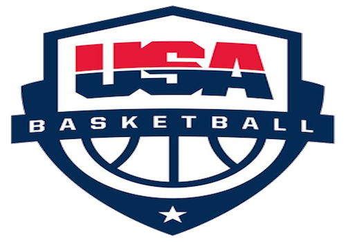 The 2016 Usa Basketball Roster Revealed And Still Could Win By 30 Against Any Country Check Out The Roster Team Usa Basketball Usa Basketball Logo Basketball