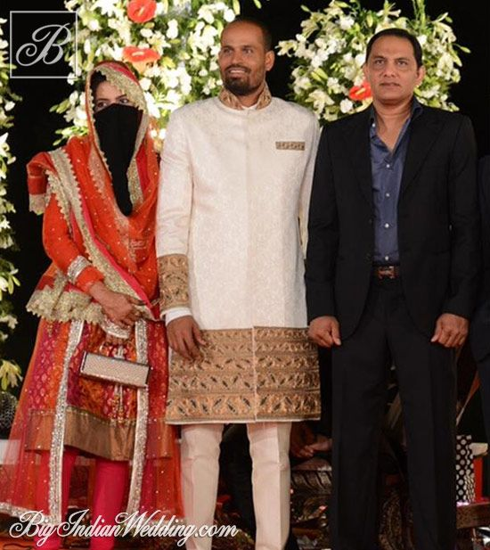 Indian Cricketer Yusuf Pathan Wedding Photos Marriage Details And Exclusive Al Of Afreen Get More Pictures On