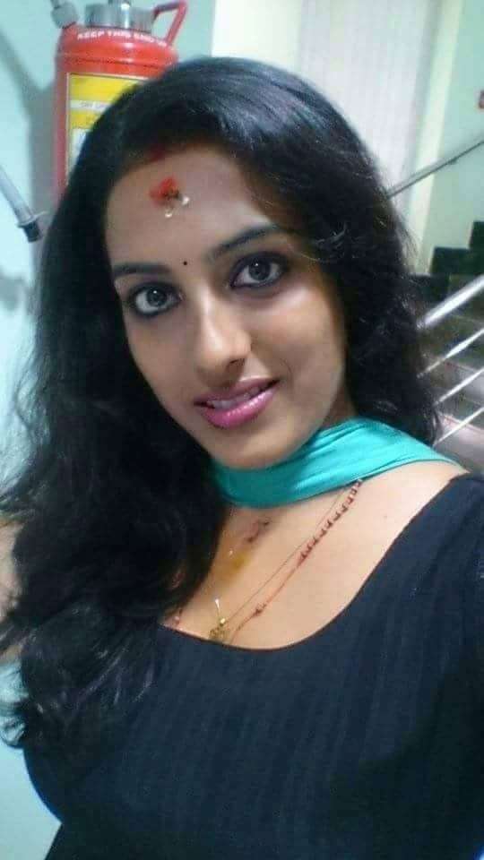 Gujarati bhabhi photo