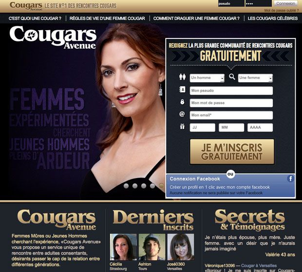 Rencontre Pour Gratuit Vrai Site De Sexe. Chat Sex Anonyme & Gratuit En Français