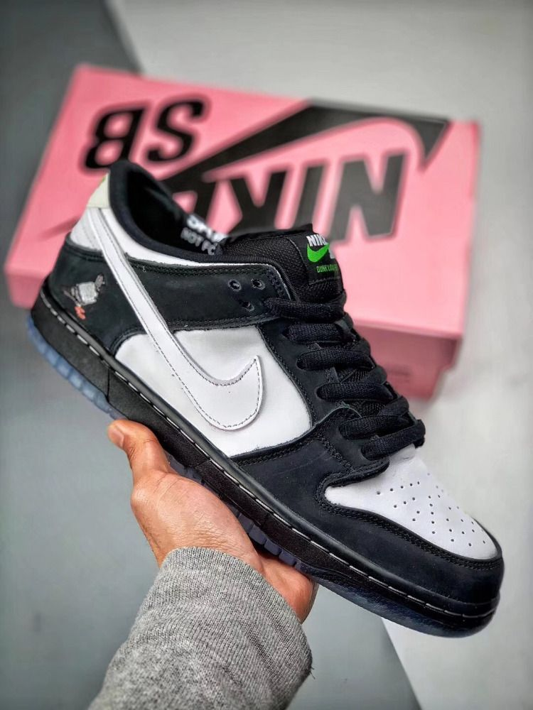 Travis Scott x Nike SB Dunk Low Collaboration Release Date