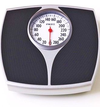 hypnosis for weight loss melbourne cost