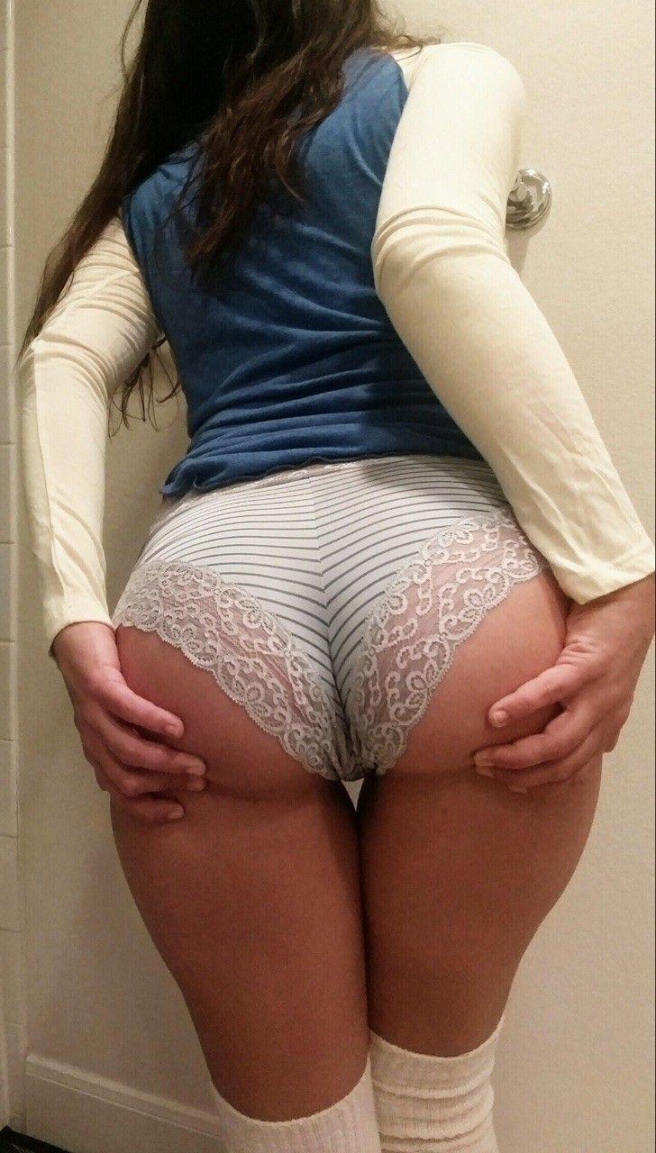 Drunk putas latinas porn xxxvideos