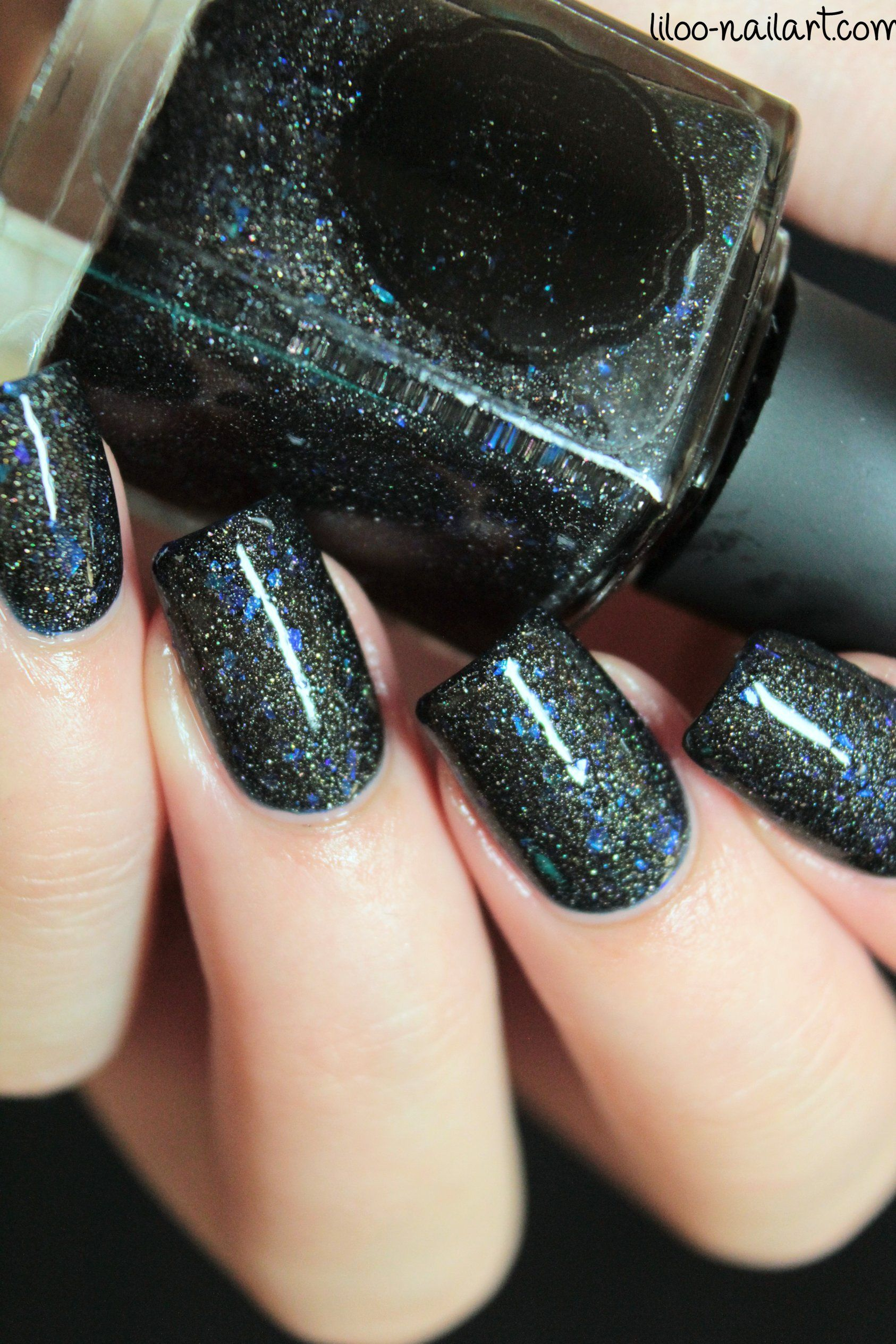 Sparkles nails pinterest nail accessories