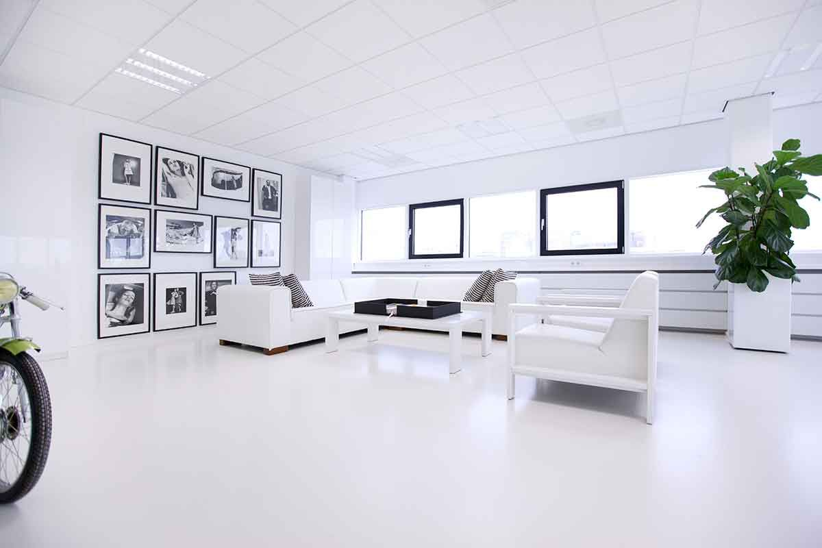 Jan des bouvrie interior residential pinterest for De laat interieur