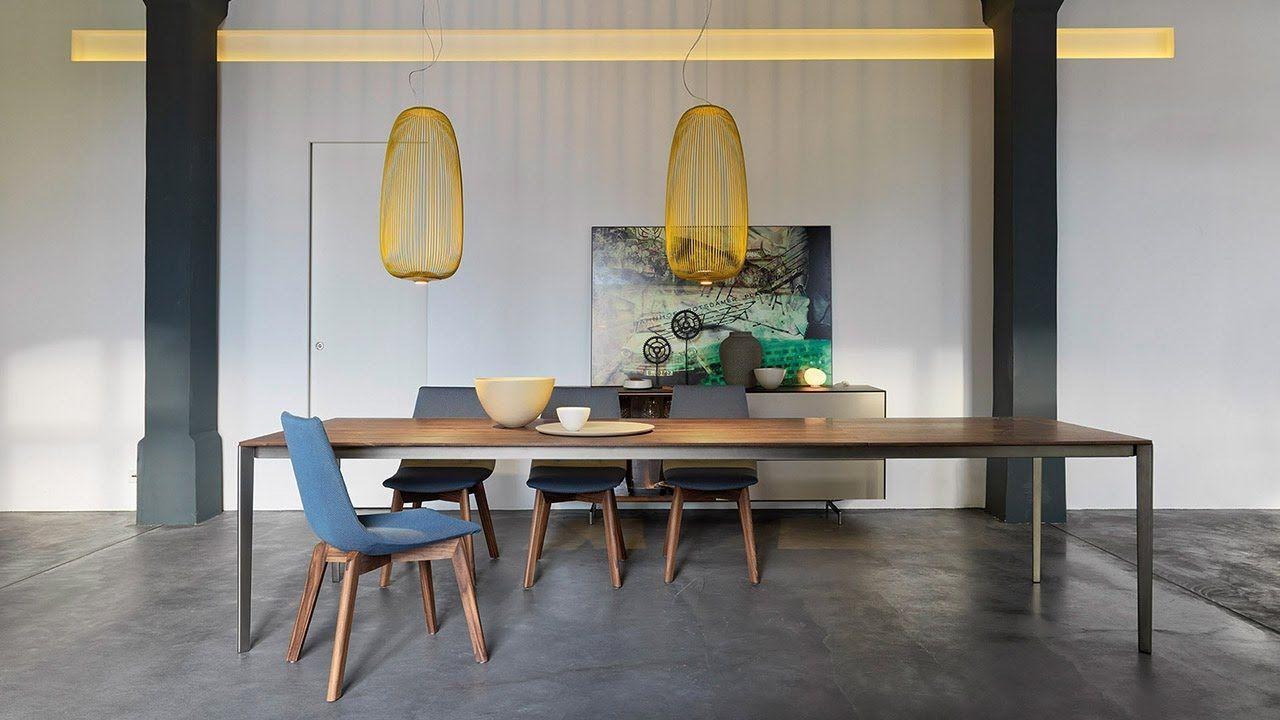 Tische mit dem gewissen Extra (mit Bildern)  Modernes