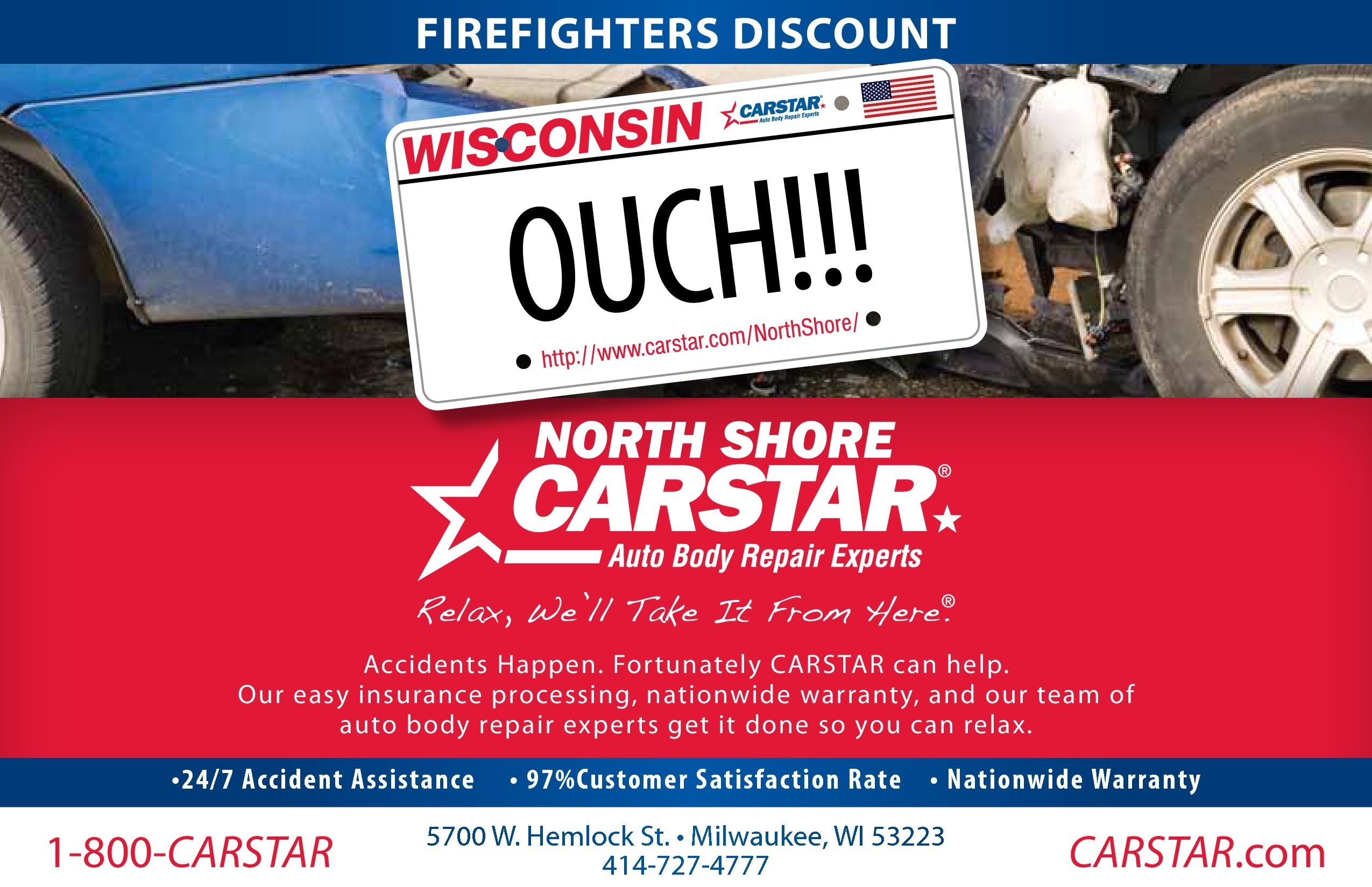 19 Best CARSTAR Ads Logos And Whatnot Images