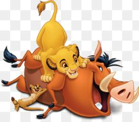 King Lion And Simba Png Picture Lion King Pictures King Cartoon Lion King Art