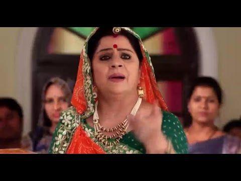فوزه الكواكب 9 Youtube Sari Saree
