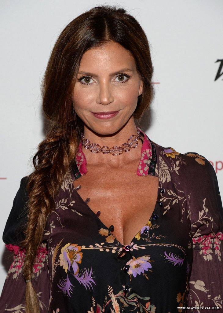 CharismaCarpenter_28729.jpg Click image to close this window