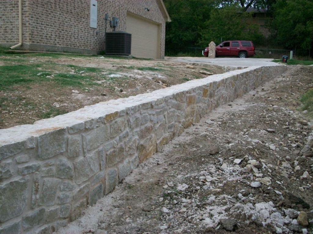 Decorative Concrete Retaining Walls 1000 Images About Concrete Stamp On Pinterest Creative Concrete Retaining Walls Retaining Wall Concrete Decor