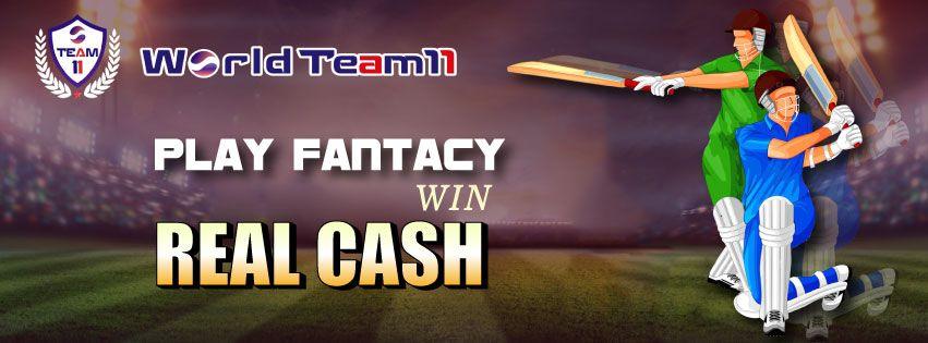 Can You Really Win At Daily Fantasy Sports?