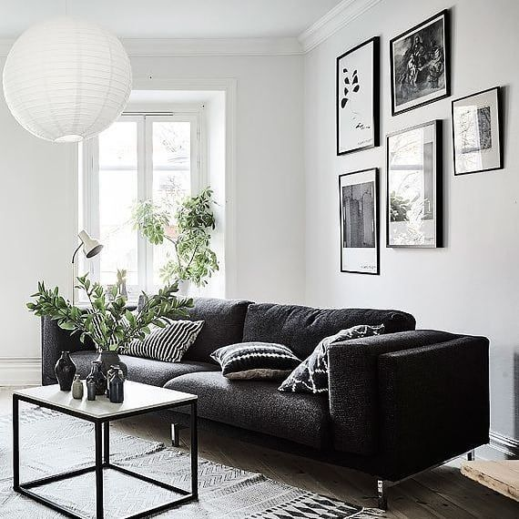 White Minimalistinterior Design: [New] The 10 Best Home Decor (with Pictures)