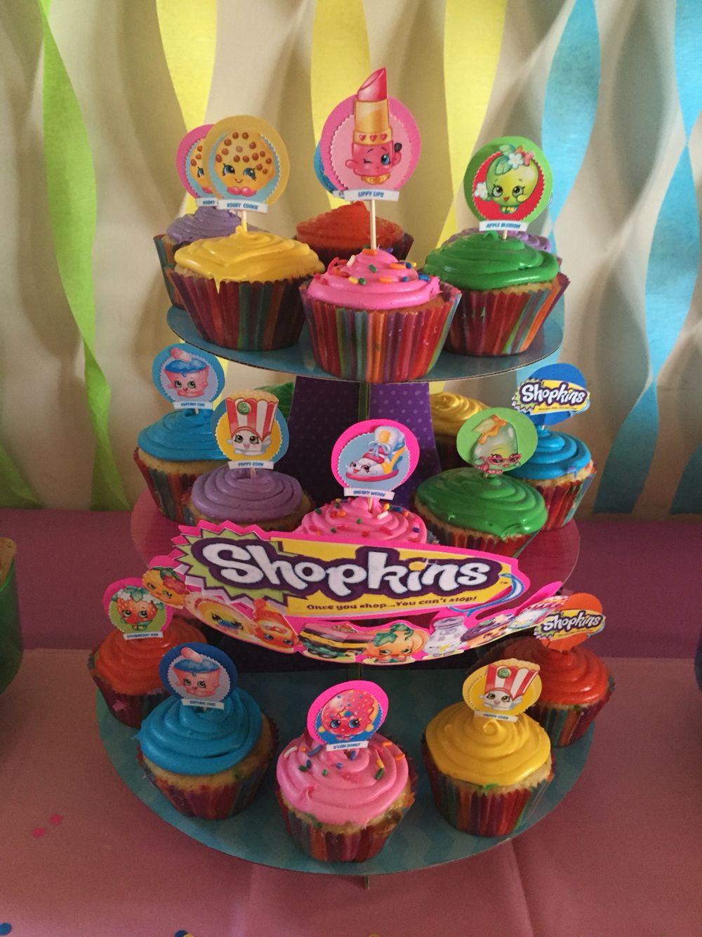 Pin On Birthday Party Fun